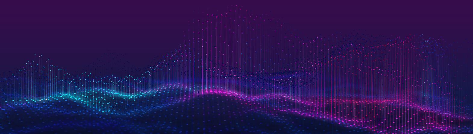 CI-banner-image