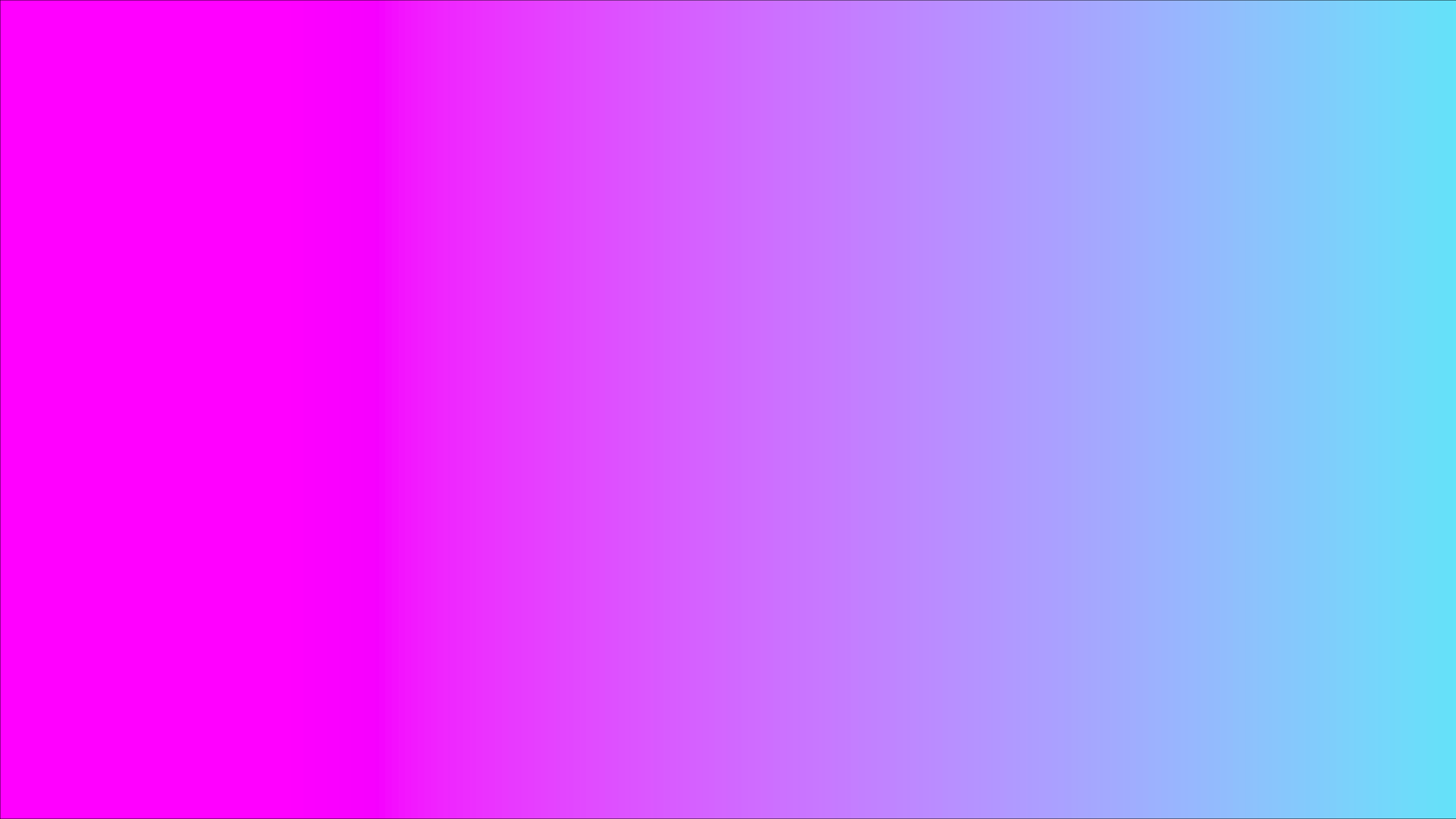 background-gradient