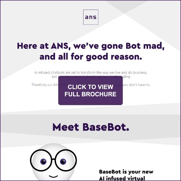 basebot-brochure-image